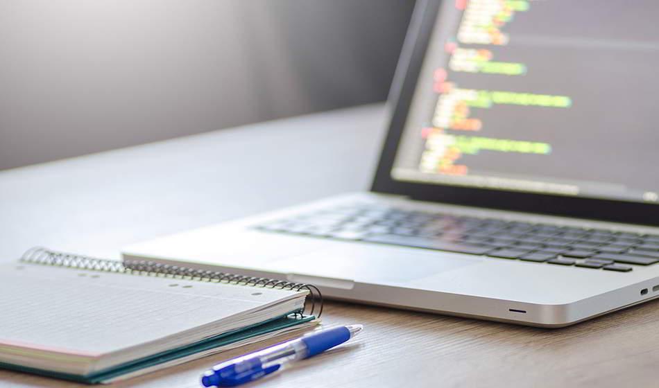 6 sitios web para aprender a programar gratis