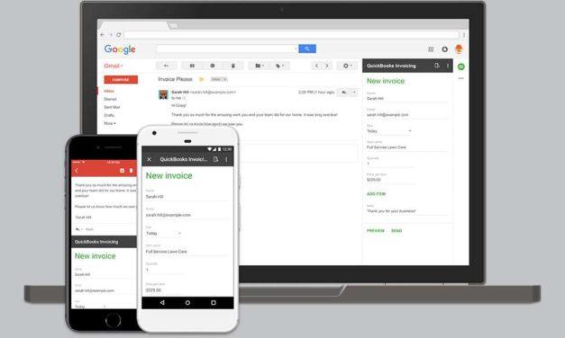 5 cosas que puedes haces en Gmail sin salir del correo