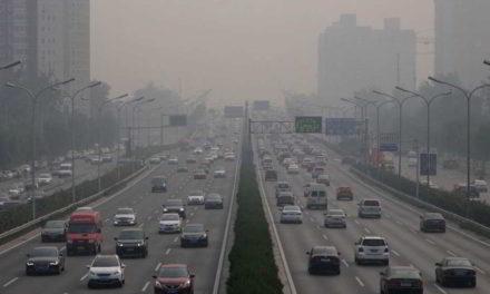 Comisión Europea propone reducir emisiones de CO2 en un 30%