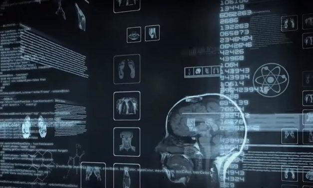 Qué son los rayos T y por qué son más seguros que los rayos X