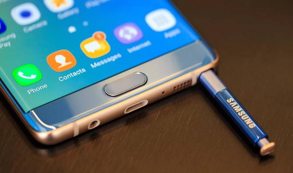 Estos son los mejores smartphones del año