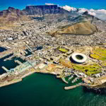 Una gran ciudad del mundo podría quedarse sin agua por primera vez