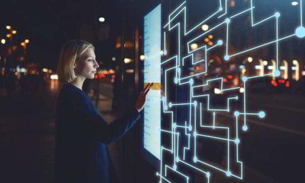Impacto tecnológico para el 2018